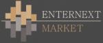 Enternext Market