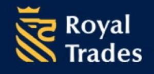 Брокер Royal Trades
