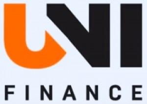 Инвестиционная компания Uni Finance