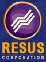 Resus Corporation