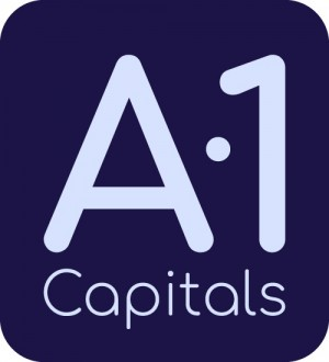 A1 Capitals