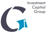 Investment Capital Group