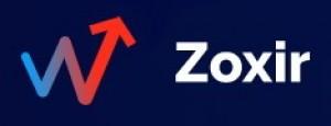 Брокер Zoxir
