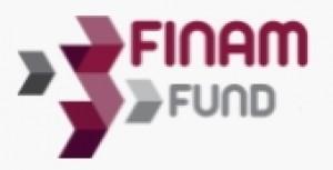 Брокер Afinam Fund