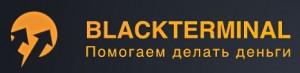 Инвестиционная компания BlackTerminal