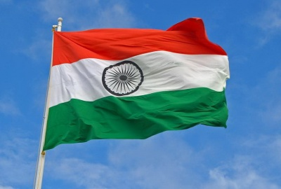 Amazon делает ставку на Индию