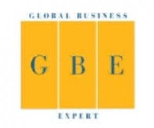 Брокер GB Expert