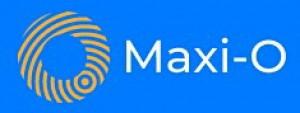 Брокер Maxi O