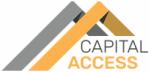 Capital Access Group