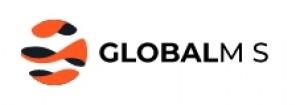 Брокер GlobalM S
