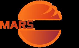 Брокер Mars Invest