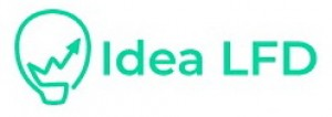 Брокер Idea LFD