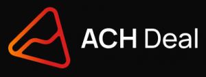 Брокер ACH Deal