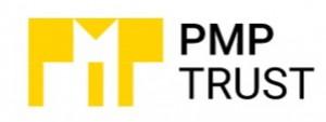 Брокер PMP-Trust