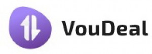 Брокер VouDeal
