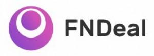 Брокер FNDeal