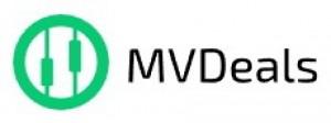 MVDeals