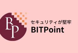 Взломана биржа BitPoint