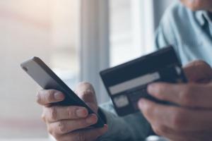 По подсчётам Центробанка активность телефонных мошенников выросла втрое