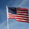 Как США выживает в условиях пандемии: итоги прошлой недели