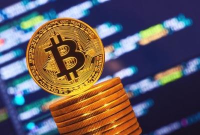 Правительство США конфисковало биткоины более чем на 1 миллиард $