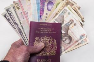 Кто из россиян лишится кипрского гражданства?