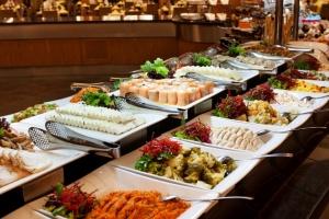 Николай Цветков вышел из числа акционеров Healthy food