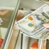Курс доллара снизился из-за решения FOMC