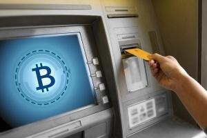 Дыра в безопасности биткоин-банкоматов позволила преступникам из Гонконга украсть 30 тысяч долларов