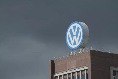 Сколько Volkswagen заплатит за «дизельгейт»?