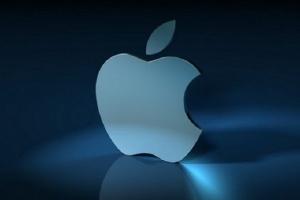 Акции Apple поднялись в цене: больше 300 долларов за штуку — рекорд десятилетия