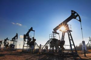 Стороны ОПЕК+ утвердили крупнейшее в истории сокращение нефтедобычи