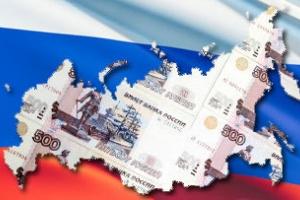 В РФ удвоилось число инвесторов со счетами до 100 тысяч рублей