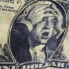 Goldman Sachs об американской экономике: уровень ВВП упал на 34%, а безработица выросла на 15%