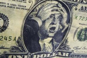 Житель Сибири потерял 64 млн рублей на лжеинвестициях