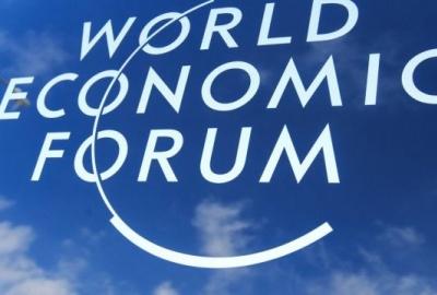 Юбилейный Всемирный экономический форум в Давосе: участники и темы обсуждения