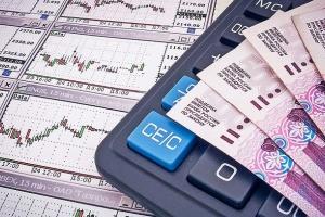 Правоохранители занялись финансовой пирамидой QBF