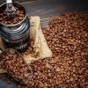 Может ли эпидемия коронавируса привести к дефициту кофе?