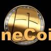 В Мексике убили рекламщиков финансовой пирамиды OneCoin