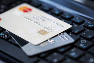 Мошенники чаще стали создавать клоны банковских сайтов