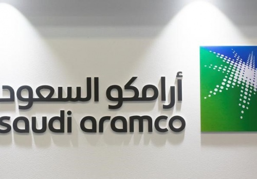 Saudi Aramco дороже Apple и Microsoft