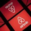 Airbnb идёт к IPO