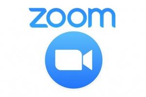 Мошенники придумали новую схему заработка на пользователях Zoom