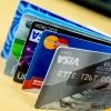 В Госдуме РФ озвучили рекомендации по защите банковских карт от посягательств