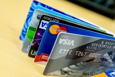 В РФ запустили новую схему обмана с оформлением беспроцентных кредитов
