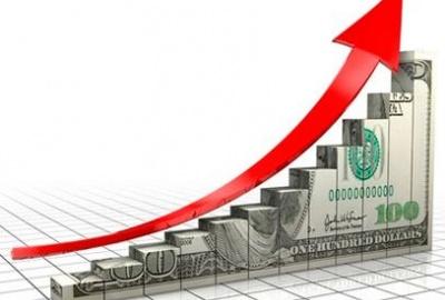 Бернар Арно потеснил Билла Гейтса в рейтинге богатейших людей планеты