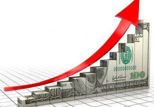 «Озон» по итогам 2019 года зафиксировал рекордный рост продаж — на 93 %
