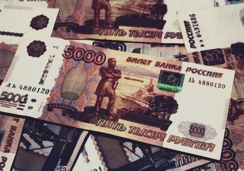 Как россиянка зарабатывает миллионы на червях