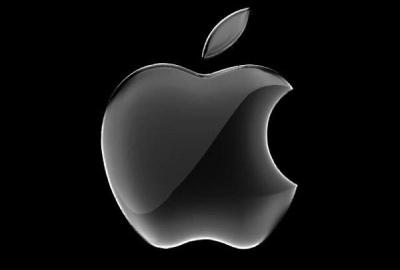 Мосбиржа начала торговать акциями Apple и других топовых компаний мира