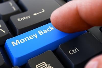 Финансовые мошенники украли 800 тысяч евро, но Шабаев помог клиентке их вернуть